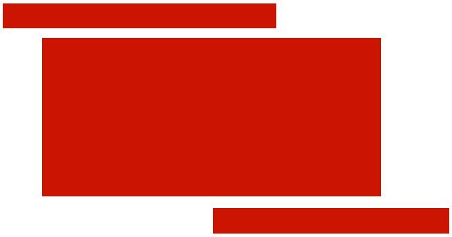 Por que a Maple Bear